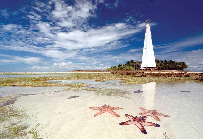 ISLAND HOPING PULAU BERAS BASAH,PULAU DAYANG BUNTING DAN PULAU SINGA BESAR