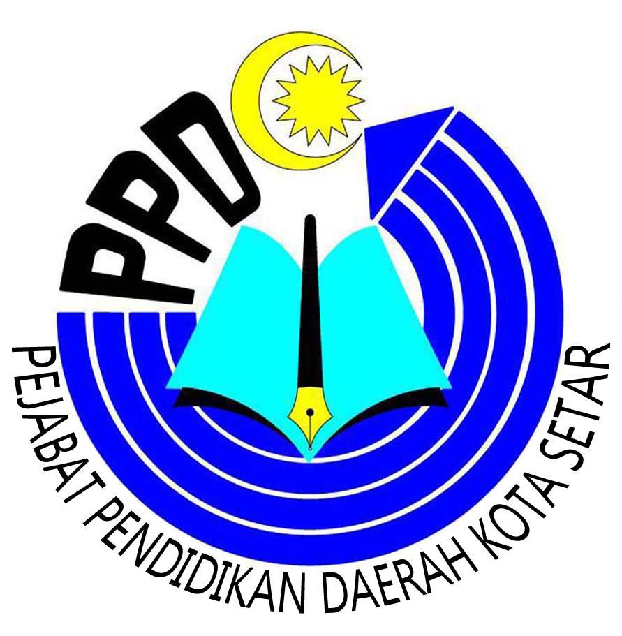 Kebitaraan Portal Rasmi Sk Haji Ismail